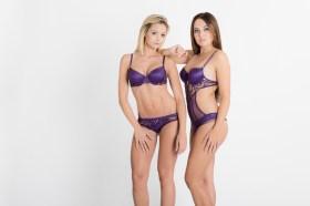 Dessous Shootig dz-photo lingerieweb 10.2013 - 3