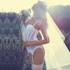 Hochzeitsdessous Tips 04