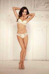 Lisca Fashion HW 2014 - 4