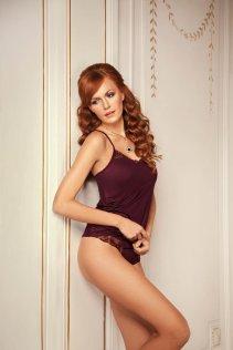 Lisca Fashion HW 2014 - 10