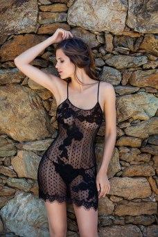 arjolaine Dessous FS2015 - 08