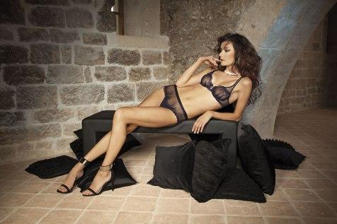 Lisca Selection FS15 Idylle - 03