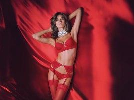 Incanto Sexy Valentine 2015 - 6