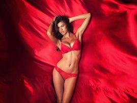 Incanto Sexy Valentine 2015 - 7