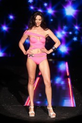 Lisca Show Portoroz 2015-006