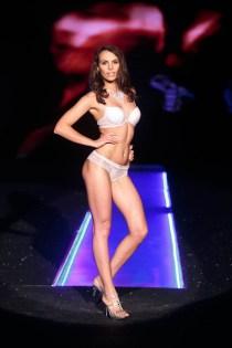 Lisca Show Portoroz 2015-031