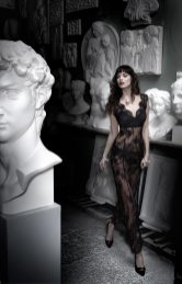 Christies Lingerie Herbst/Winter 2015 - 09