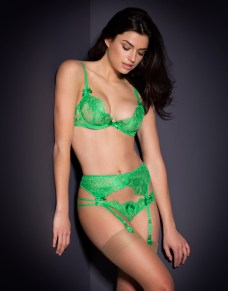 Agent Provocateur Payge - 03
