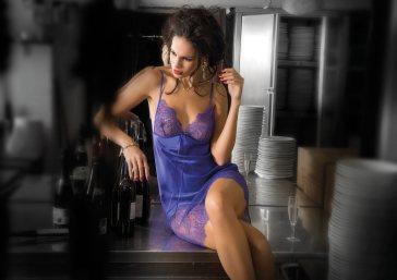 Christies Lingerie HW2015 - 01