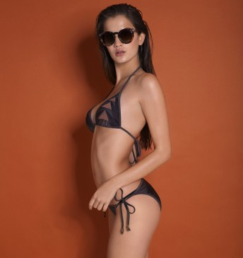 Lascivious Swimmwear Kollektion 2016 - 10
