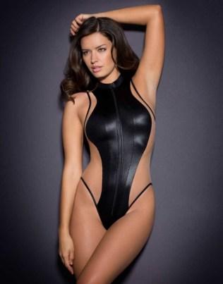 Agent Provocateur HOT Swimwear 2016 - 11