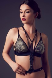 Tatu Couture Lingerie Kollektion 2019/20 Part 9