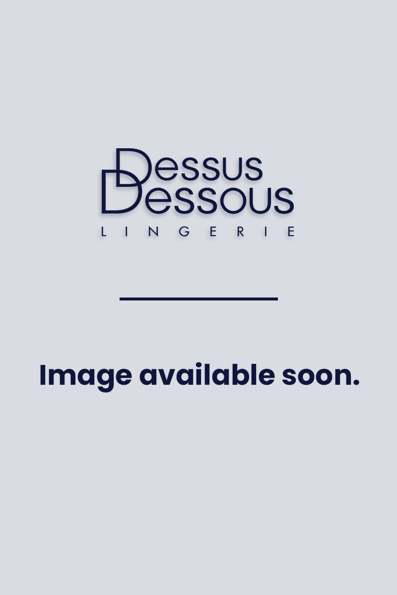 French luxury lingerie womens and mens brands  sexy lingerie set swimsuits  DessusDessous