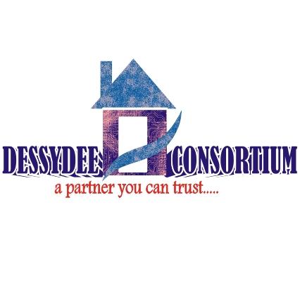 DessyDee Consortium