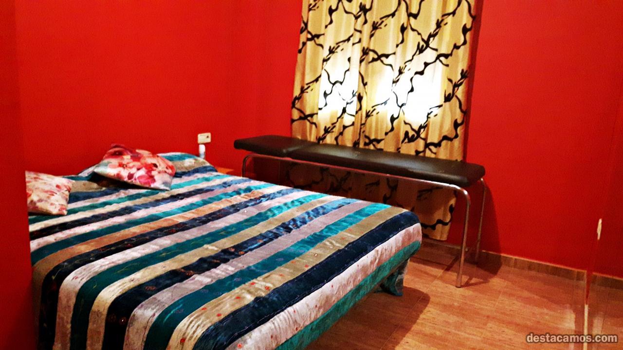 963803358 Alquiler de habitacin por horas en valencia  Alquiler Centro Valencia  destacamos