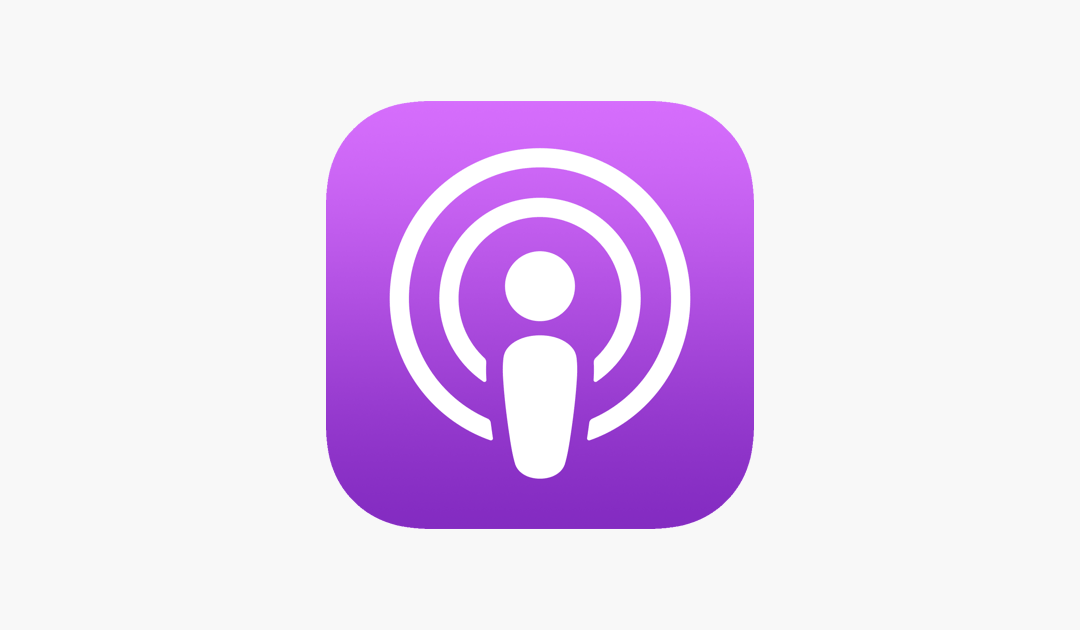 iPhone Podcast'ler