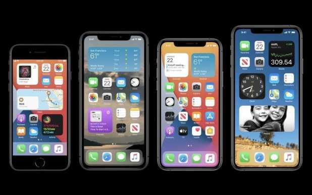 iphone yeni fiyatları
