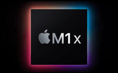 M1X Mac'i Beklemeli miyim?  M1X çıkış Tarihi ve Özellikleri