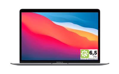 Apple, Fransa'daki Ürünlerin Onarılabilirliğini Göstermeye Zorlandı
