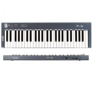 midi-teclado