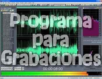programa-para-grabaciones