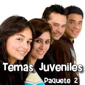 temas-juveniles-paquete-2