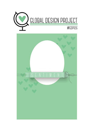 Global Design Project #GDP126