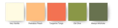 TAMS Color Builder