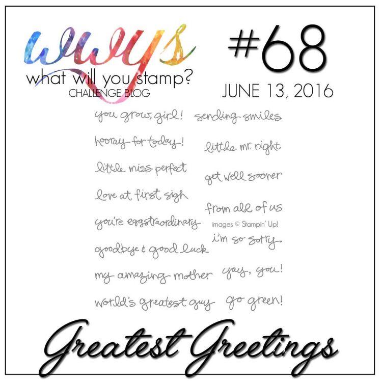 wwys68_greatest greetings-1