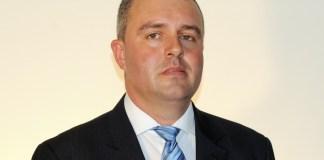 Florin Lazăr, inspector școlar general