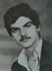 Florin Olaru
