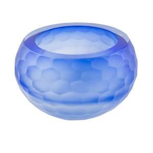 azzurro2