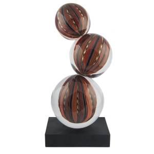 scultura3palle