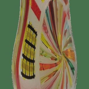 vaso outelt 1.3