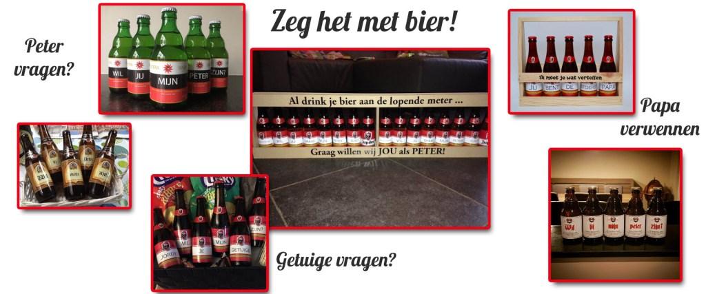slider_bier.jpg