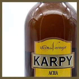 KARPY-THUMB