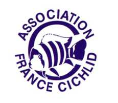 Association France Cichlid