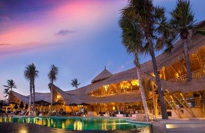 What's New in Canggu, Bali | DestinAsian