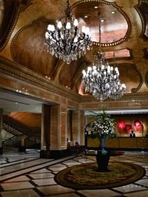 Hotel Langham Hong Kongdestinasian Destinasian