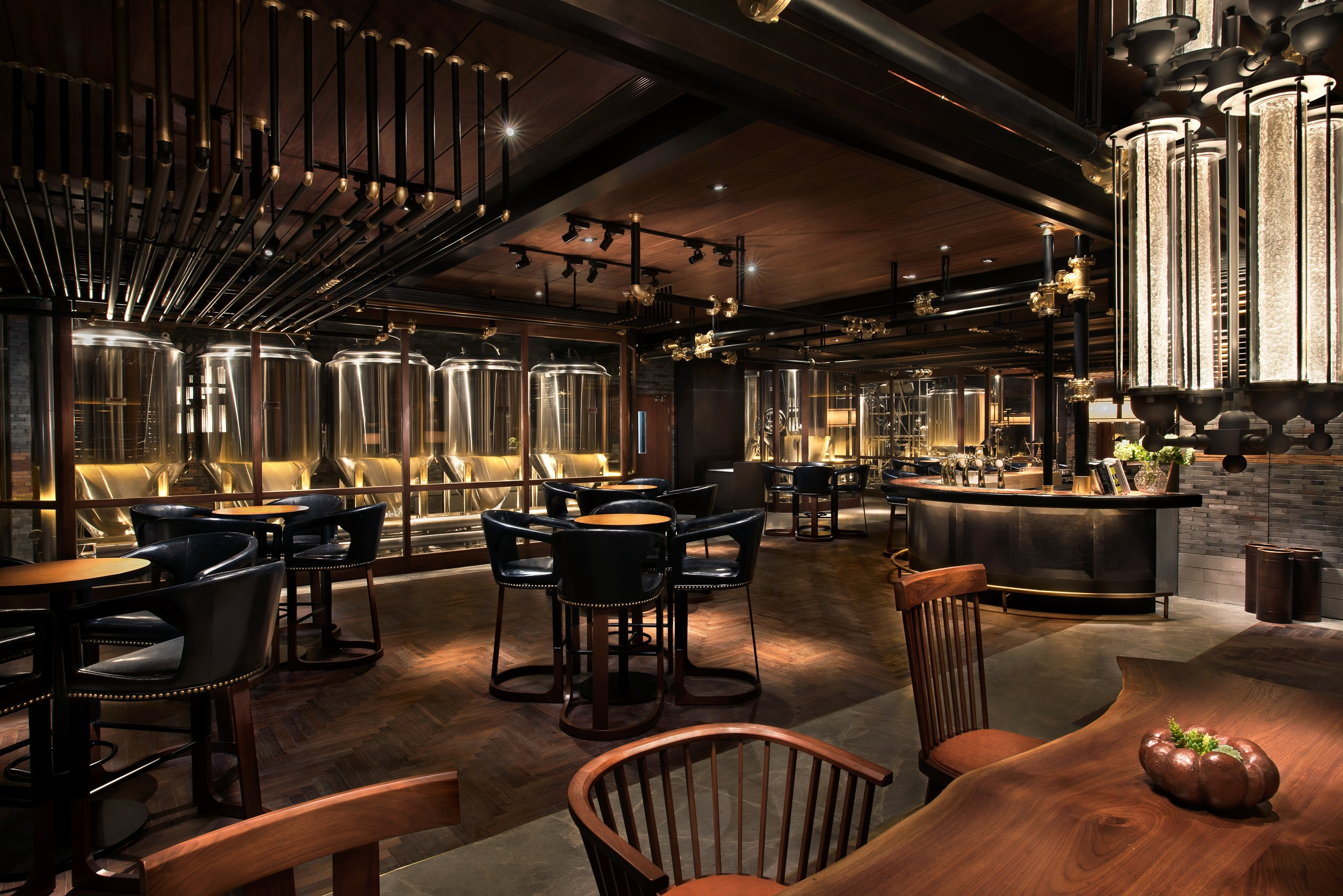 Hangzhou The Rising Home of Craft Beer  DestinAsian