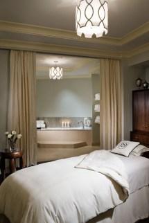 Usa Mandarin Oriental Opens Hotel In