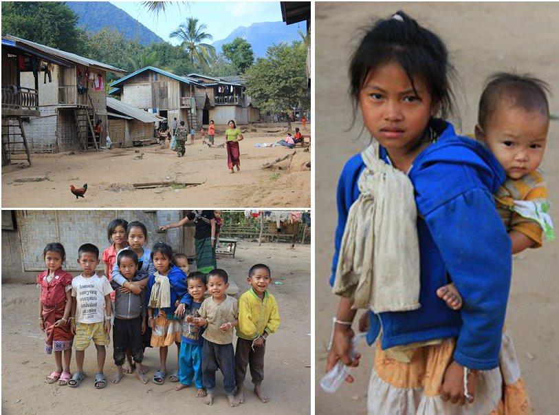 J119_Réveillon Laos