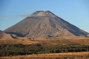 Jours 224 & 225 : Sur les traces du Seigneur des Anneaux… à Tongarino !