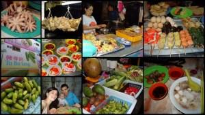 Notre voyage en Malaisie & Singapour en famille