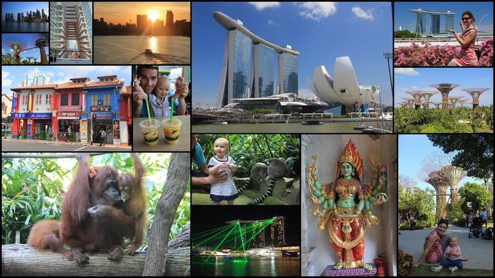 Singapour_montage (Copier)