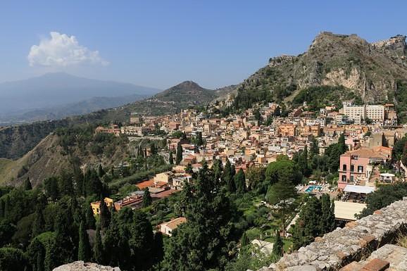 Taormine2