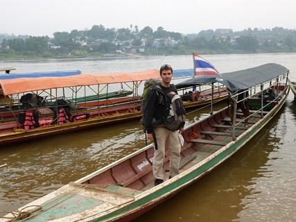 J113_Frontière Laos