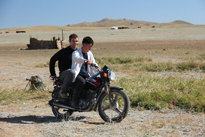J19_Mongolie