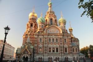 J2_Saint Pétersbourg
