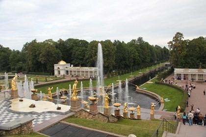 J5_Saint Pétersbourg